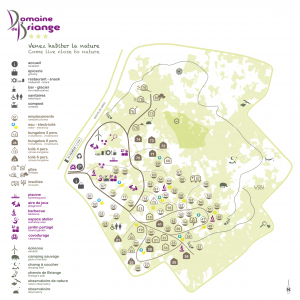 DomainedeBriange-planweb-HD-1