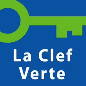 logo-clef-verte