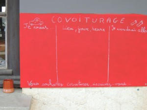 covoiturage2014
