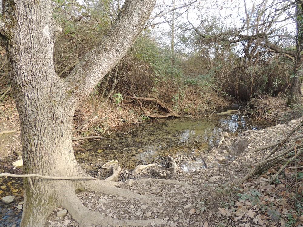 ruisseaucamping4