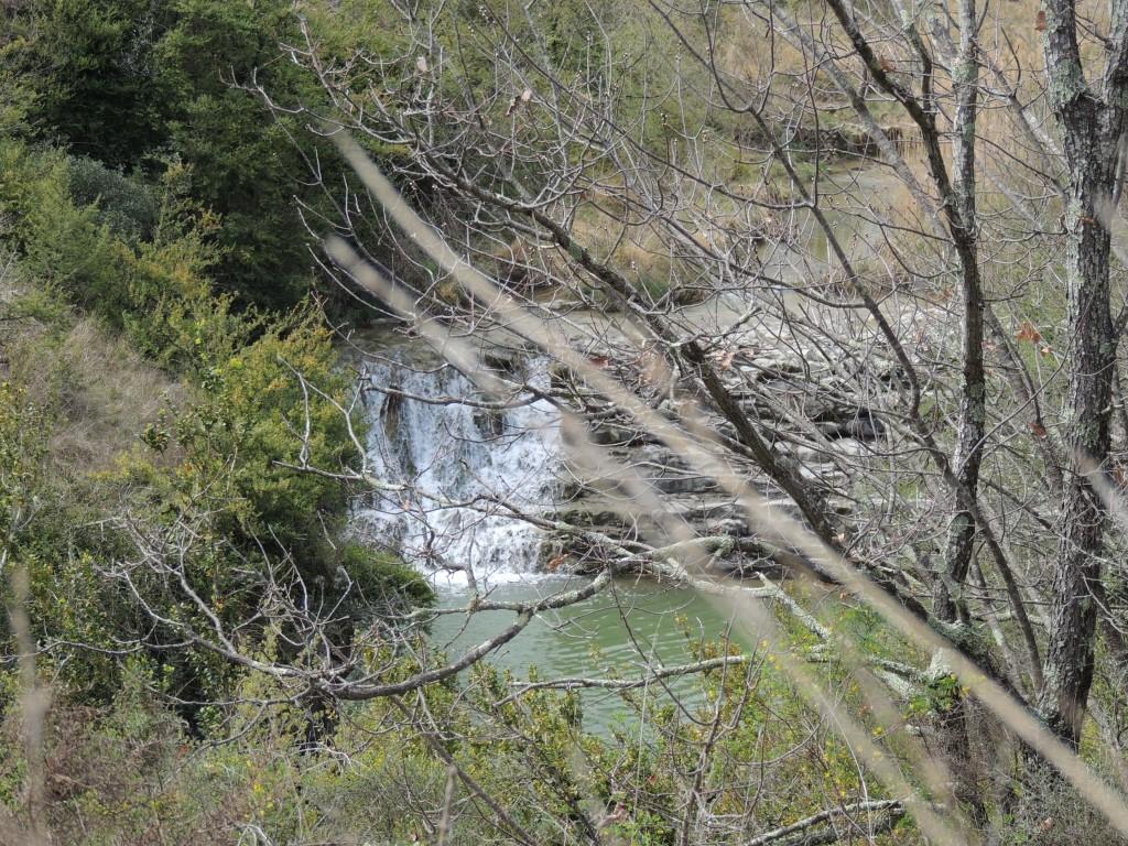 ruisseau de Dardaillou
